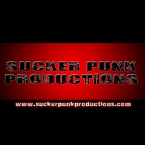Sucker Punk Productions