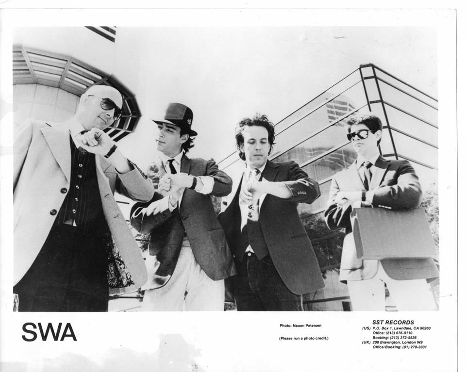 SWA promo shot (not included in the original article)